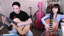 [10/16] 서울대 기타리스트는 얼마나 잘할까