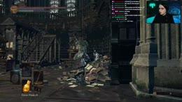 Item + Enemy Randomizer (Manual Equip)   !displate !socials
