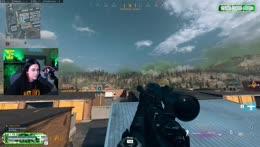 quick scope