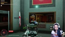 Far Cry 6 | First Playthrough