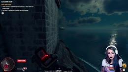 Far Cry 6 | !drops