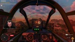 Tisztító tűz! 🔥 | Far Cry 6 (PC)