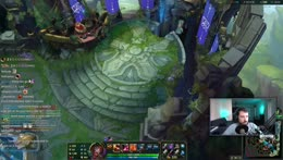 League with mootycake   Video review stuff tonight !VPN