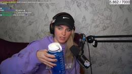Talking with Maya | !po !youtube !reddit
