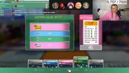 Monopoly with Alinity, Emiru, and Miz | !po !youtube !reddit