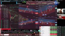 BTC ATH! & UFC #DNN #1 Crypto Hitting & NFT Pudgin! |24/7 CRYPTO & NFT Help/Trading |ZED| Church of Elon Musk |FTM|ADA|QNT|VET|LINA|RAMP|OMI