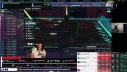 BTC ATH? & UFC #DNN #1 Crypto Hitting & NFT Pudgin! |24/7 CRYPTO & NFT Help/Trading |ZED| Church of Elon Musk |FTM|ADA|QNT|VET|LINA|RAMP|OMI