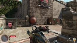 Lassan itt a vége? | Far Cry 6 (PC)