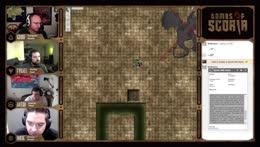 Tombs of Scoria   EP54 !VPN