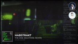 Non Stop Music - Monstercat TV  🎶