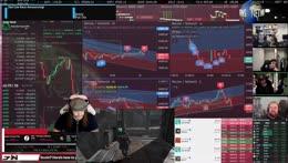 ZED NFT Racing #DNN #1 Crypto Hitting & NFT Pudgin! |24/7 CRYPTO & NFT Help/Trading | Church of Elon Musk |FTM|ADA|QNT|VET|LINA|RAMP|OMI