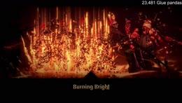 Darkest Dungeon Deathmoon Week 5+   PoE First time ever @ 2PM CST