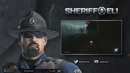 The Forest: Plane Crash, Cannibals, and Paul and Jenn... Let's Do This // LET'S GET SOME! // http://www.designbyhumans.com/shop/Sheriffeli/