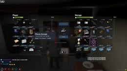 Chatterbox   NoPixel   3.0 WL   GTA Roleplay   !Twitter   !Discord  