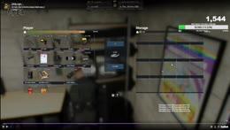 REDDIT'S ONLY W COP GUNNER | NoPixel