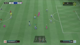 CAM+movement+%2B+the+goal