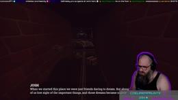 [CEST/ENG] 3 year anniversary stream! || Surgeon Simulator 2, Pummel Party || !anni !reaper !merch #EhlersDanlosSyndrome