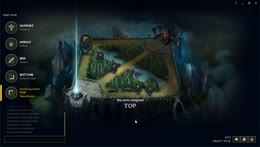 LEAGUE OF LEGENDS WITH THE ROLEPLAYERS IN LOT Q. Might be doing another SWAT Trial tonight