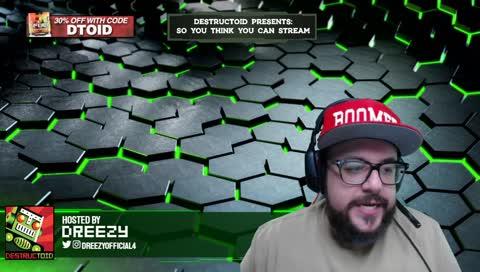 Destructoid - ff