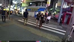 JPN, Tokyo | I built an Ikea desk today so now I'll reward myself with a drink | !socials