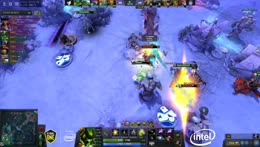 Topson+gets+RP%5C%27d+into+enemy+fountain