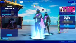 NAE DUO CUSTOMS !snap !ig !twitter !discord