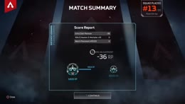 Solo+Queue+Pubs+Then+Maybe+Ranked