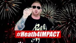 IMPACT%21+Aug+11%2C+2020+-+Eddie+Edwards+World+Title+Open+Challenge%2C+Eric+Young+vs+Willie+Mack%2C+Knockouts+No+DQ+and+more%21