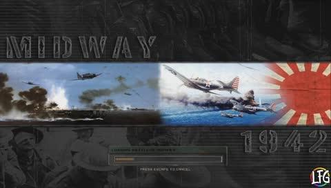 lets play battlefield 1942 fhsw mod :0