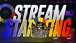 %24125+%21Competition+%2F+Gambling+LIVE+on+DaddySkins+%26amp%3B+Hybets+with+Giveaways+and+Free+Battles+%21Giveaway+%21KW