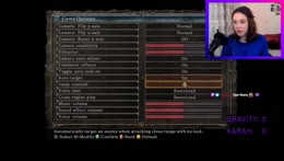 Blind+Dark+Souls+2++Playthrough+-first+day%2C+can%5C%27t+wait+to+suffer+-+%21discord
