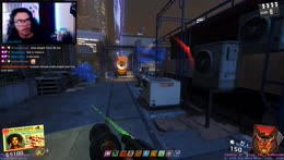 ALL IW EES! SPACELAND TO MEPH BOSS FIGHT! I NEED HELP!