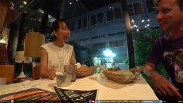 JPN, Tokyo | Summer has arrived | !socials