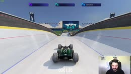 hitting+everything+but+the+race+line%0A