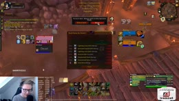 TRILLE - Gladiator on every class challenge|| 2.4 on pala today? || !rally (weekly giveaways)