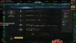 Drainerx+Build+Clip