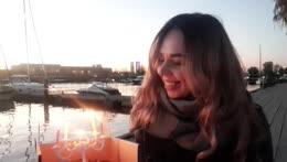 Happy 8 year Streamiversary MissCoookiez! <3