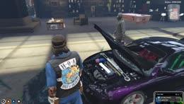 Action Mechanic