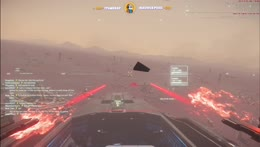 bugged particle effects