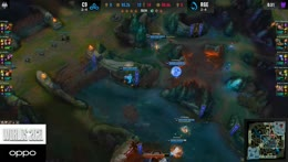 C9 ESCAPE THE GROUP OF DEATH AND SEND EU TO THE AIRPORT