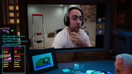 MIZKIF talks about Hasan getting a HJ at club during Twitchcon