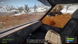 Moms Driving hiroSip