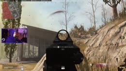 One Shot. One Kill