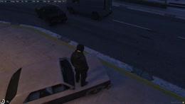 new inventory poggers
