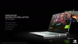 laptop gamers