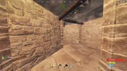Holmzy's trap house
