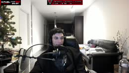 trainwrecks spittin faxx