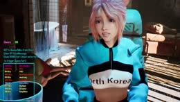 korean convenience stores