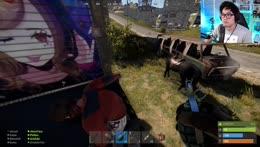 revenge on bo