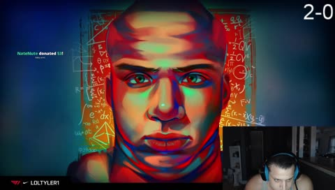 loltyler1 - This is for me. for.... personal reasons......